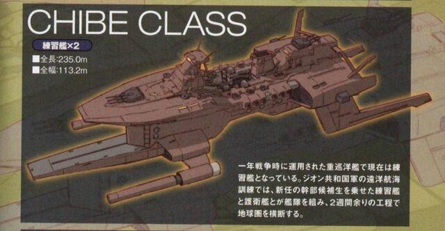File:ChibeKai.jpg