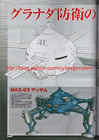 File:MSVR G87 Luna Tank data.png