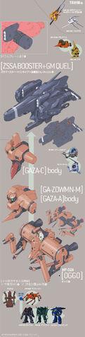 File:Zssa oggo 1.jpeg