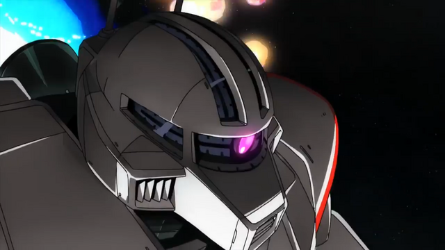 File:GT-Psycommu-Zaku-II-close-up.png