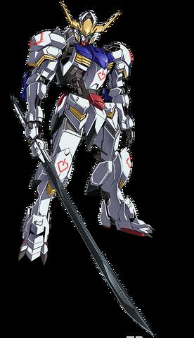 File:Gundam Barbatos01.png