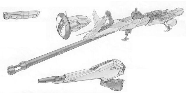 File:MSZ-006c1 Zeta Plus C1 - 5 Weapons.jpg