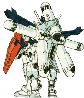 File:MSZ-010S ZZ-GR - Rear.png