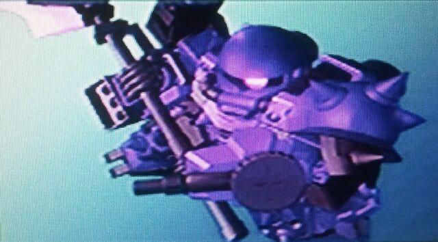 File:Super Custom Zaku 2000.jpg