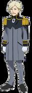 Algreus-ag164