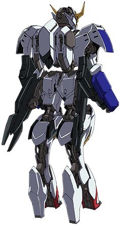 6th Form (Rear)