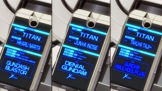 File:Denial Gundam GP Base.jpg