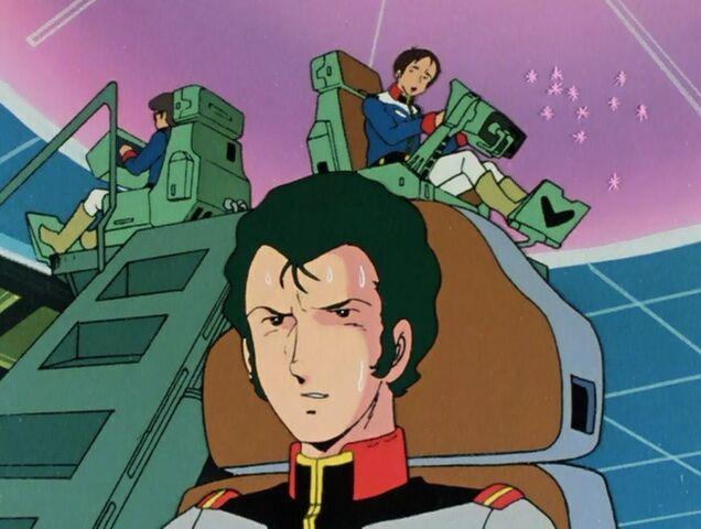 File:Gundamep22a.jpg