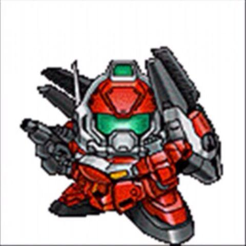 File:SD Gundam Wars 09.jpg