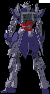 File:Denial Gundam (Rear).png
