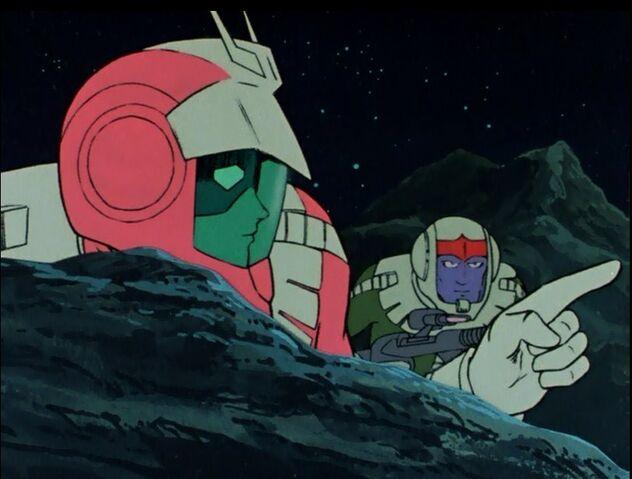 File:Gundamep04b.jpg