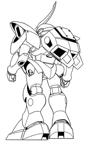 File:ZM-S22S-rear.jpg