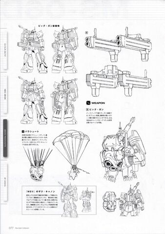 File:Zakucannonweapons.jpg