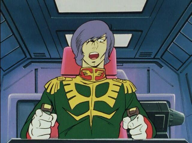 File:Gundamep10g.jpg