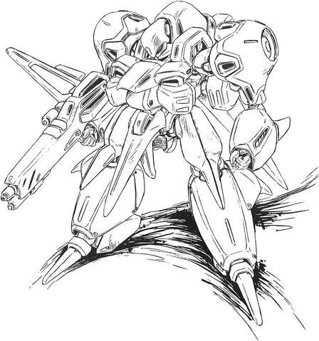 File:SX-NFR-02 SEV Slave Sword Front View.jpg