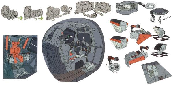 File:Gat-x-102 duel gundam cockpit.jpg