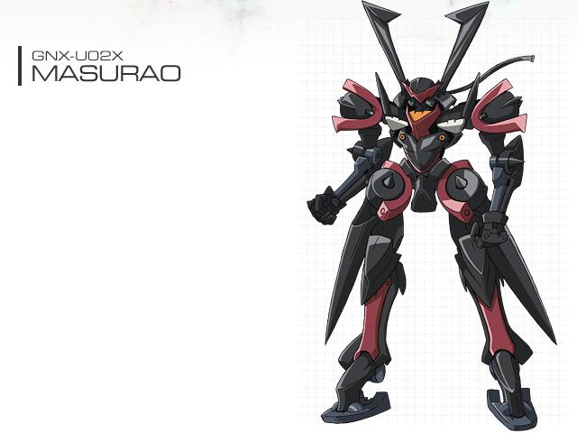 File:Masurao Picture.jpg