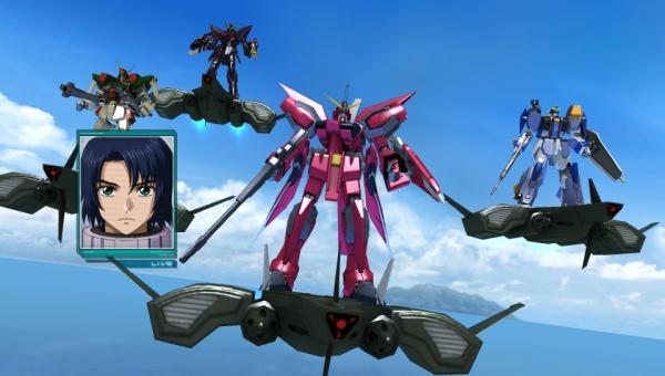 File:Mobile-Suit-Gundam-Seed-Battle-Destiny 1 0002.jpg