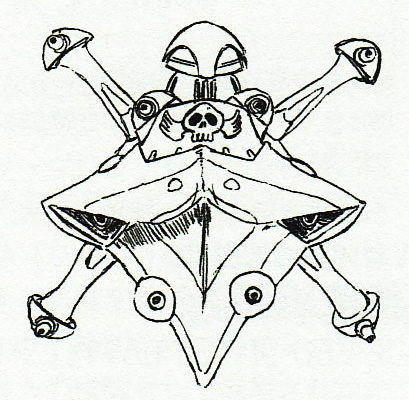 File:Space-pirate-ship-front.jpg