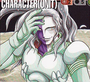 Callisto's-shadow-card