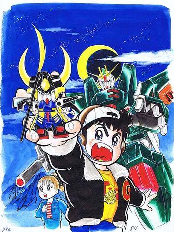 File:Full Armor Zeta Gundam Gundam Boy.jpg