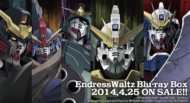 File:Gundam Wing Endless Waltz Blu-Ray Box 1.jpg