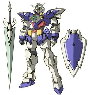 File:Knight 1.jpg