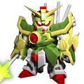 File:Unit a dragon gundam.png