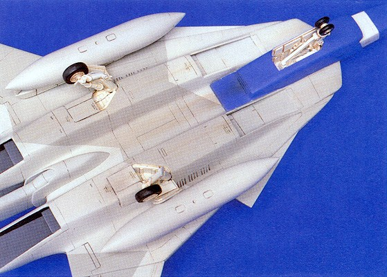 File:Model Kit Wyvern3.jpg