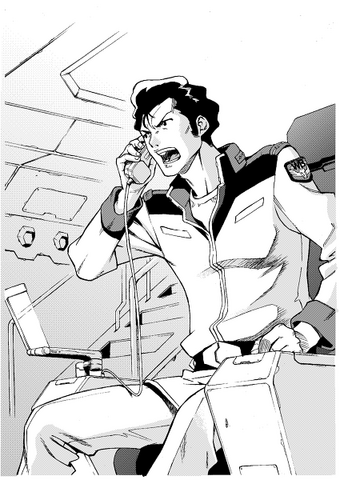 File:Noa in manga Mobile Suit Gundam UC Bright Noa Story.png
