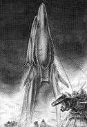 機動戦士ガンダムUC06 094