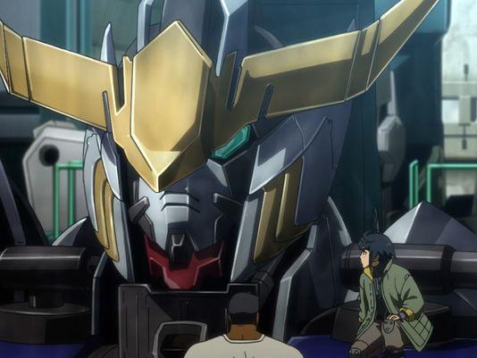 File:635863068485086613-Gundam-Orphans-EP12-Gundam.jpg