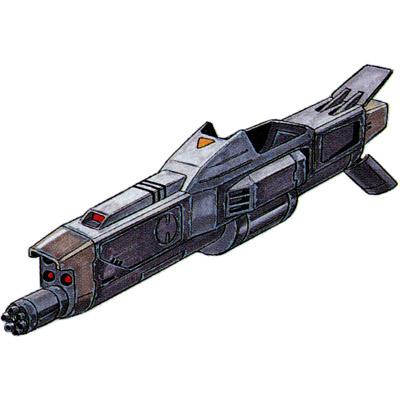 File:Fa-78-2-heavylauncher.jpg