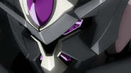 GN-XIV Face