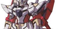 CB-0000G/C/T Reborns Gundam Origin