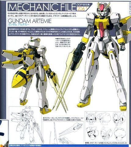 File:00P Gundam Artemie.jpg