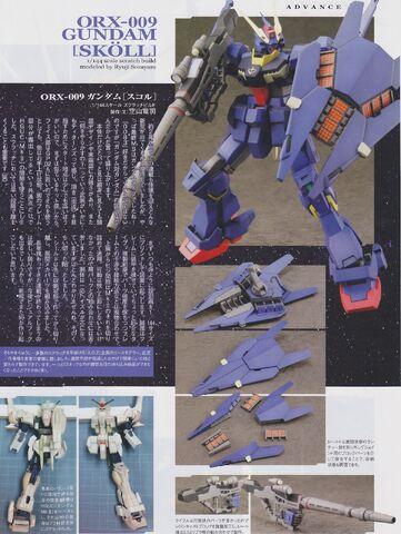 File:Scratch build - Gundam (Skoll) 3.jpg