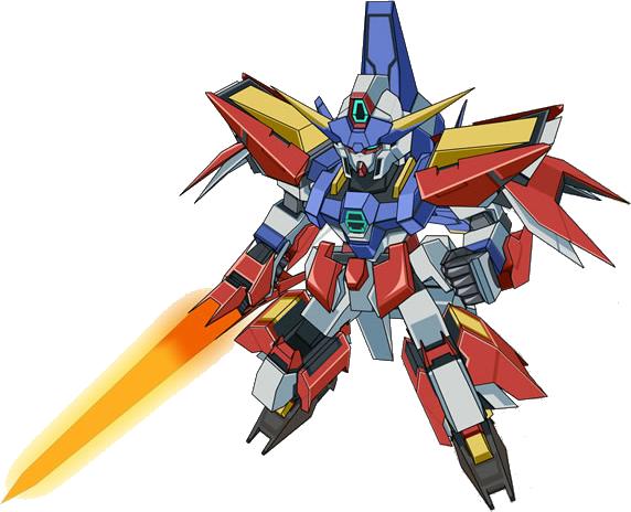 File:Gundam-age-3-graft.png