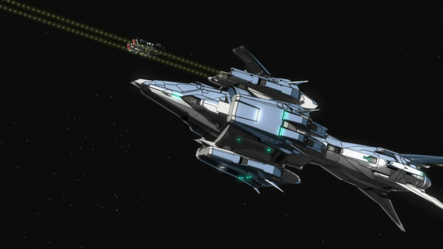 File:Ptolemy docking II.png