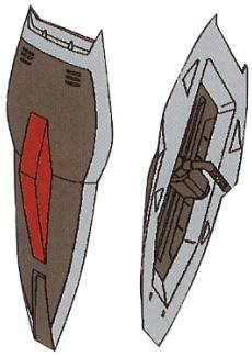 File:Zgmf-1017m2-shield.jpg