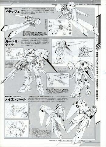 File:Gundam031.jpg