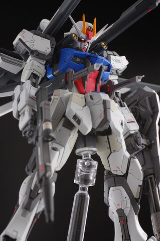 File:Gundam strike IWSP pic 22.jpg