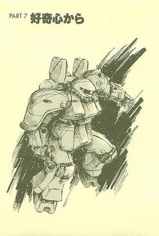 File:Â-Gundam 169.jpg