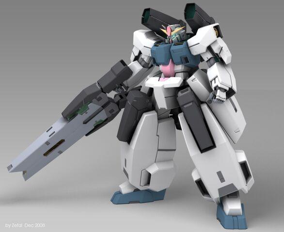 File:CB GN-008 Seravee Gundam.jpg