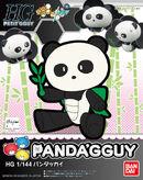 HGPG Panda'gguy