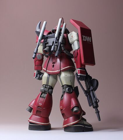 File:MS-06G Deen Custom 03.jpg