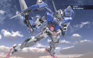 00 Gundam Wallpaper