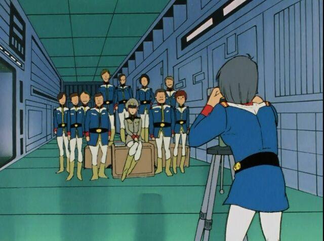 File:Gundamep24b.jpg