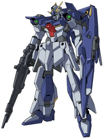 File:Lightning gundam shield color front.jpg