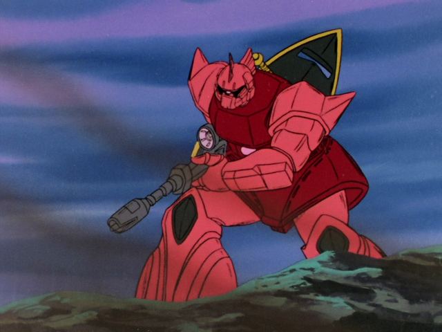 File:Chargelgoogbeamrifle 0079.png